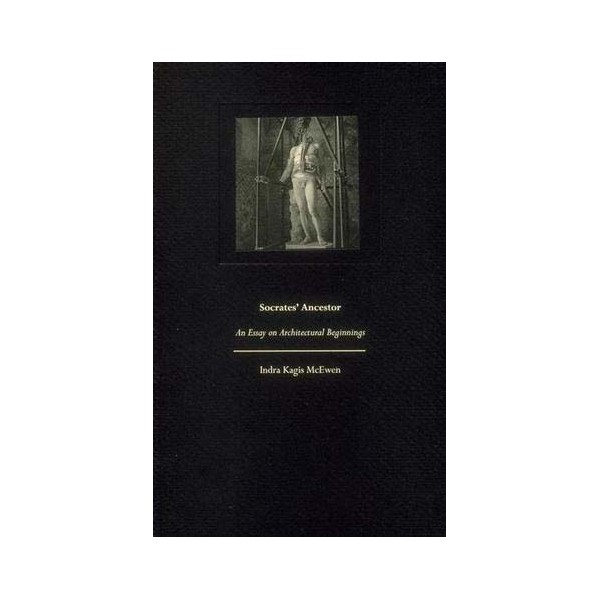 Books with the subject: Architecture--philosophy