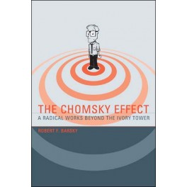 The Chomsky Effect