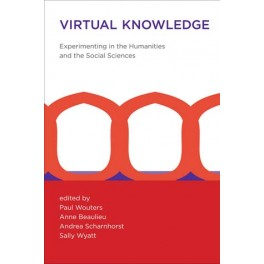 Virtual Knowledge
