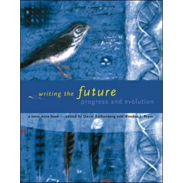 Writing the Future