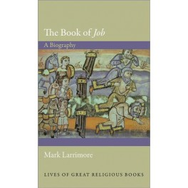 "The Book of """"Job"""""