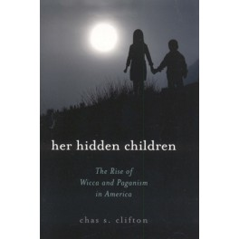 Her Hidden Children