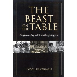 The Beast on the Table