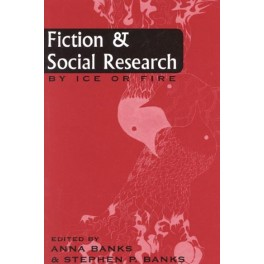 Fiction and Social Research