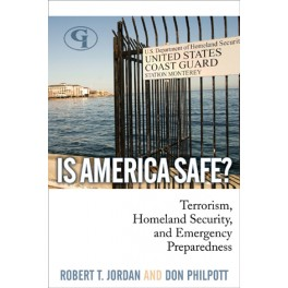 Is America Safe?