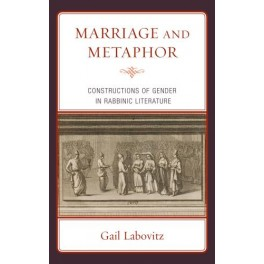 Marriage and Metaphor