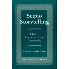 Scipio Storytelling