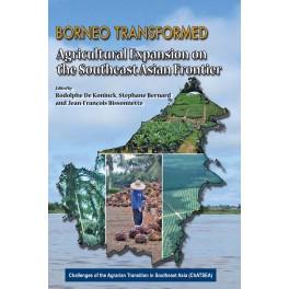 Borneo Transformed