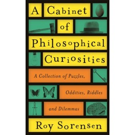 A Cabinet of Philosophical Curiousities
