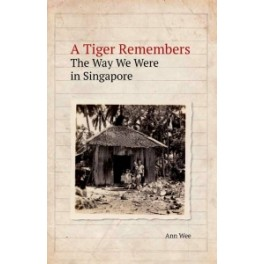 A Tiger Remembers