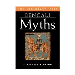 Bengali Myths