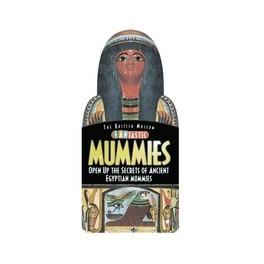 Fantastic Mummies