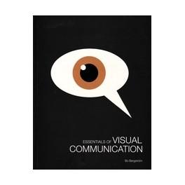 Essentials of Visual Communication