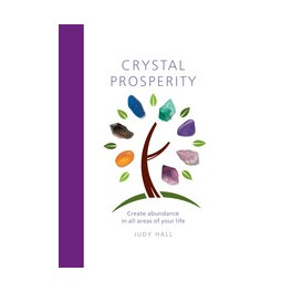 Crystal Prosperity