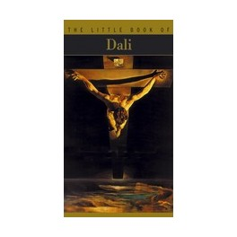 The Little Book of Dalí