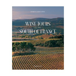 Wine Tours in the South of France