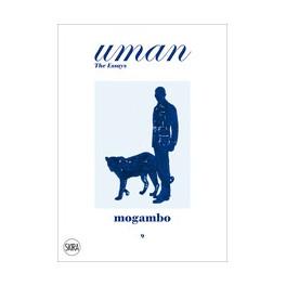 Uman: The Essays 9