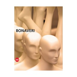 Bonaveri Clothing Form