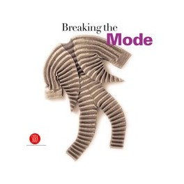 Breaking the Mode