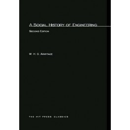 A Social History of Engineering