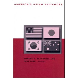 America's Asian Alliances