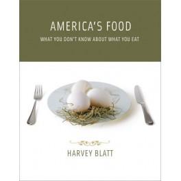 America's Food