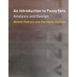 An Introduction to Fuzzy Sets