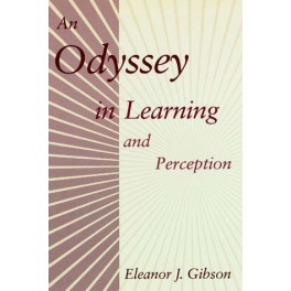An Odyssey in Learning and Perception