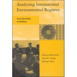 Analyzing International Environmental Regimes