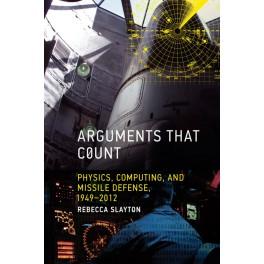 Arguments that Count