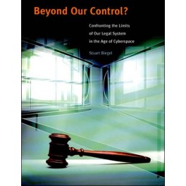 Beyond Our Control?
