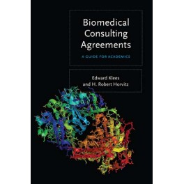 Biomedical Consulting Agreements