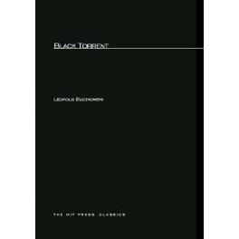 Black Torrent