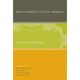 Bond Markets in Latin America