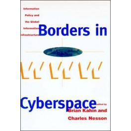 Borders in Cyberspace