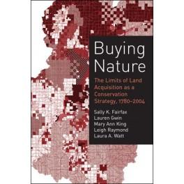 Buying Nature