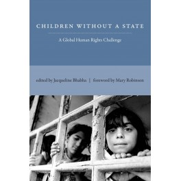Children Without a State