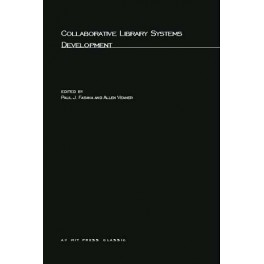 Collaborative Library Systems Development