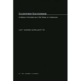 Ecosystem Succession