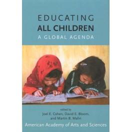 Educating All Children