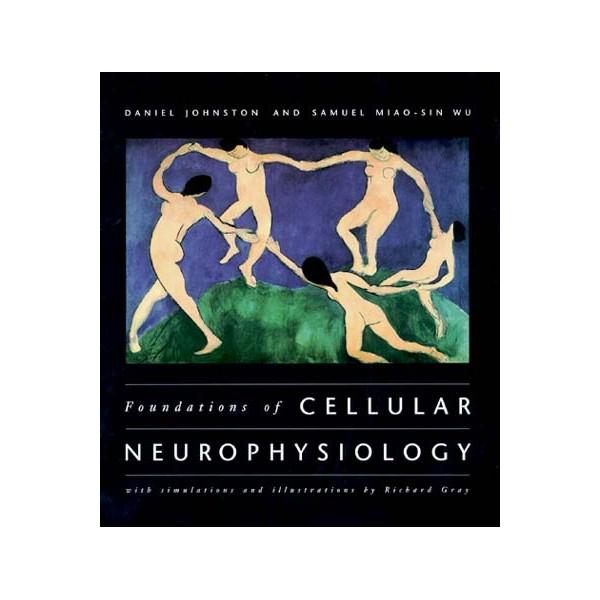 CELLULAR NEUROPHYSIOLOGY PDF DOWNLOAD