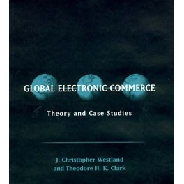 Global Electronic Commerce
