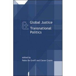 Global Justice and Transnational Politics