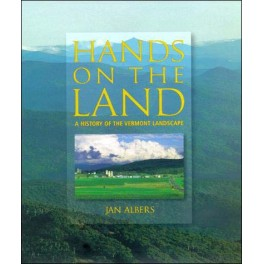 Hands on the Land