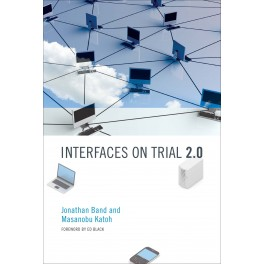Interfaces on Trial 2.0