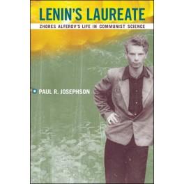 Lenin's Laureate