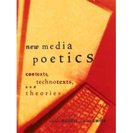 New Media Poetics