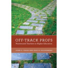 Off-Track Profs