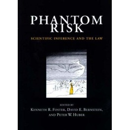 Phantom Risk